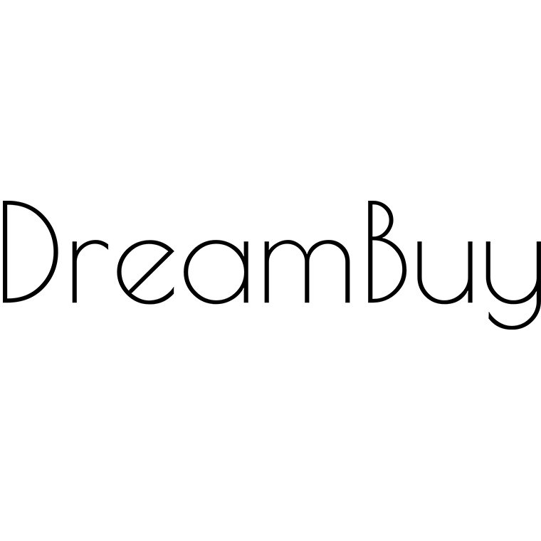 DreamBuy