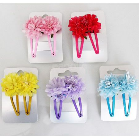 wholesale home decor accessories uk hair accessories apollo accessories ltd 13099