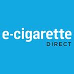 Ecigarette Direct