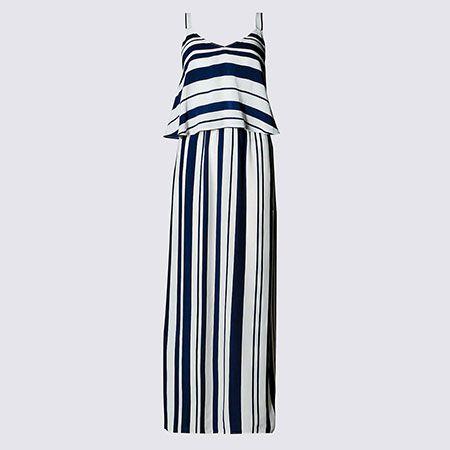 Eles Online Clothing Wholesale