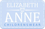 Elizabeth-Anne Children's Wear Ltd