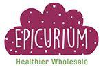 Epicorium
