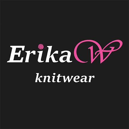 Erika W UK Ltd.
