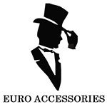 Euro Accessories UK Ltd.