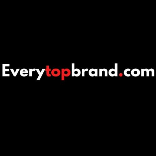 Everytopbrand.com