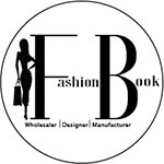 Fashion-Book