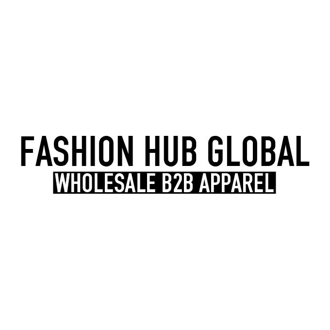 Fashion Hub Global
