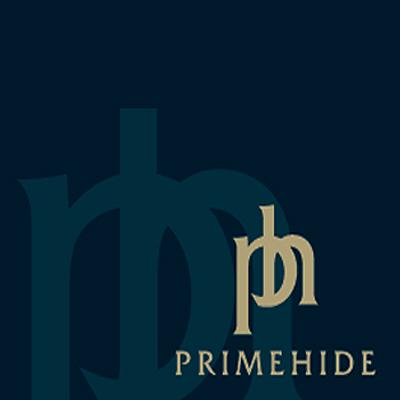 Primehide Trade