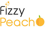 Fizzy Peach Ltd.