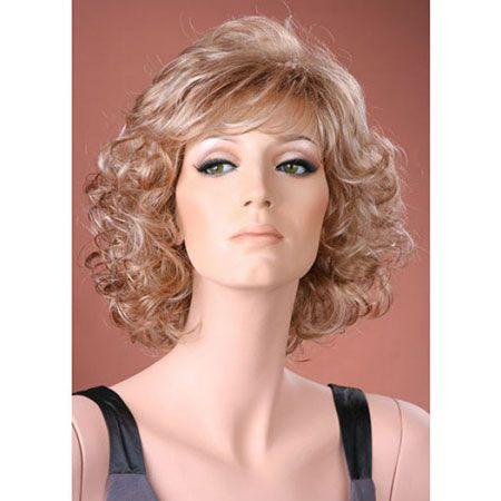 Wigs Dropship 10