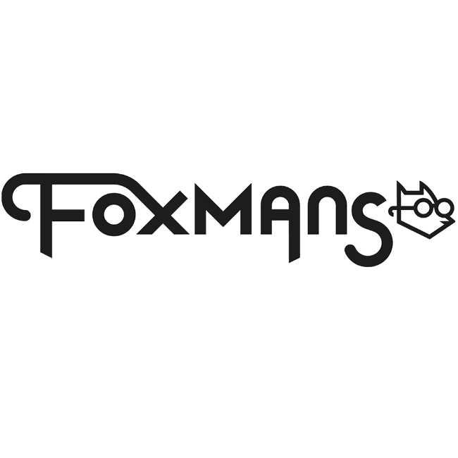 Foxman Frames