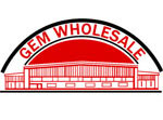 Gem Wholesale