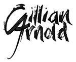 Gillian Arnold Design Ltd.