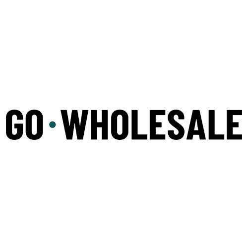 Go Wholesale