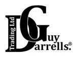 Guy Darrells Trading Ltd.