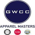GWCC Group