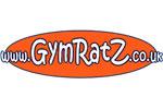 GymRatz