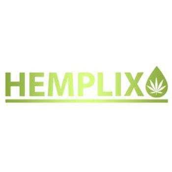 Hemplix UK Ltd.