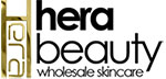 Hera Beauty Ltd.