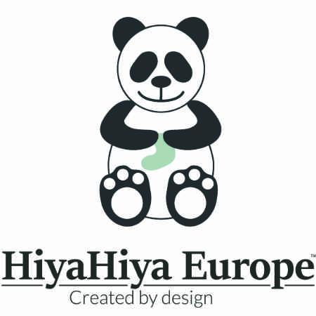 HiyaHiya Europe