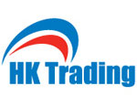 HK Trading