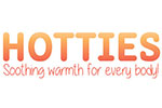 Hotties Thermal Packs Ltd