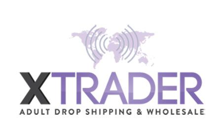 Uk drop shipping lingerie