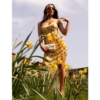 Ladies clothing wholesale - J5 Holland Ltd.