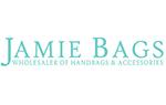 Jamie Bags