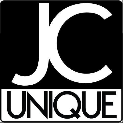 JC Unique Wholesale Ltd.