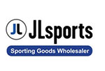 JL Sports Wholesale