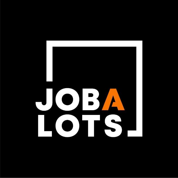 Jobalots.com