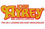 John Ayrey Die-Casts Ltd.