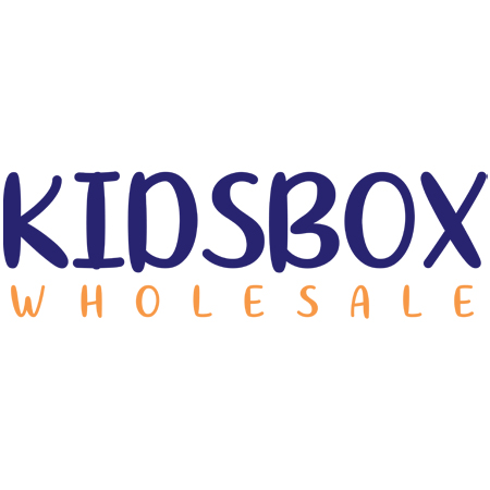 Kidsbox Wholesale