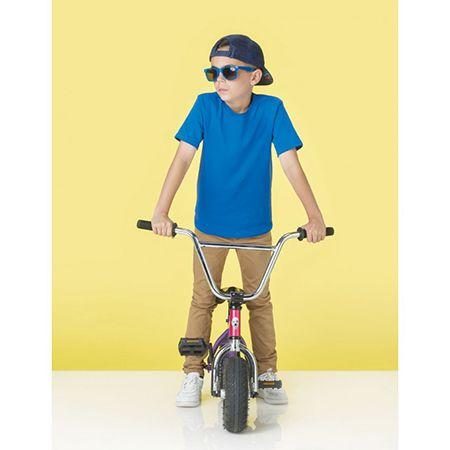 Baby Blank And Childrenswear Kidswholesaleclothing Co Uk