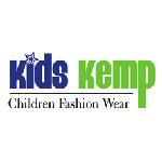 Kids Kemp