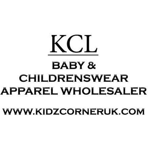 Kidz Corner (UK) Ltd.