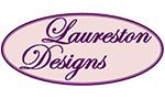 Laureston Designs Ltd.