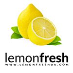 Lemon Fresh UK