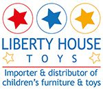 Liberty House Toys Ltd.