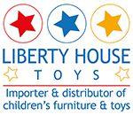 Liberty House Toys Ltd.