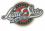 Little Star Cards