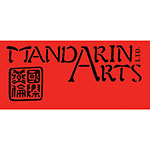 Mandarin Arts Ltd.