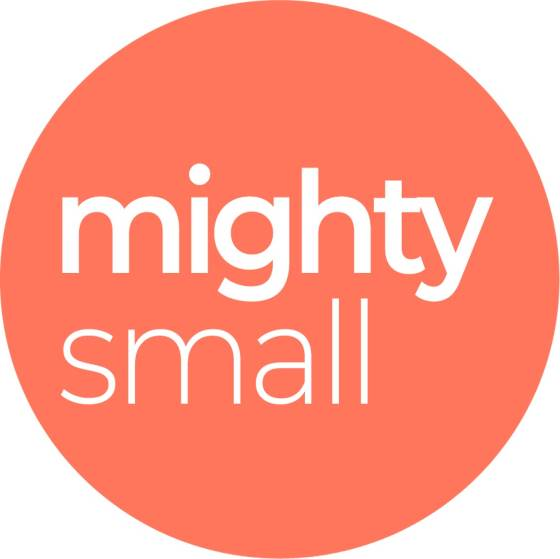 Mighty Small