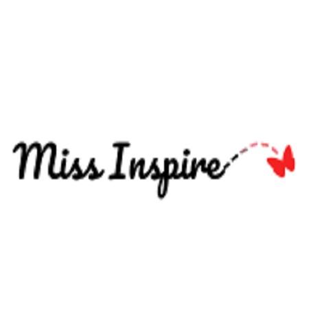 Miss Inspire Ltd.