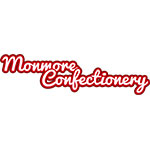 Monmore Confectionery