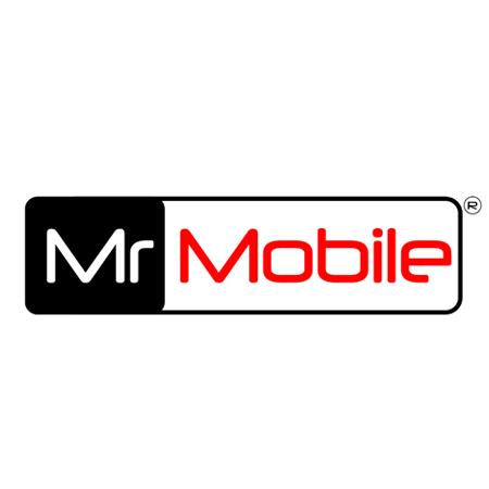 Mobile Phone - Smart Phone Wholesalers
