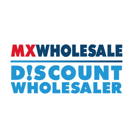 MX Wholesale Cash & Carry