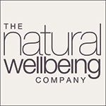 The Natural Wellbeing Company