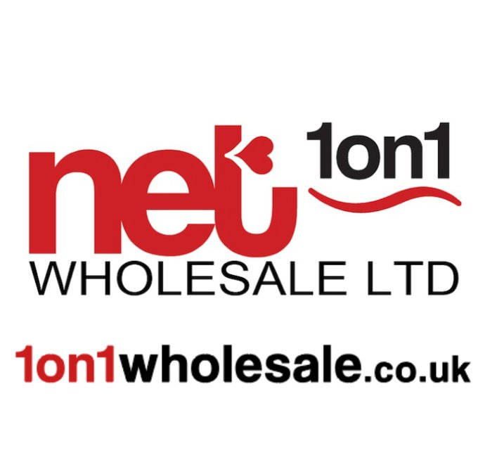 1on1wholesale.co.uk